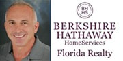 Rob Keller - Berkshire Hathaway Home Services Florida Realty:  Florida Real Estate Rob Keller - Berkshire Hathaway Home Services Florida Realty